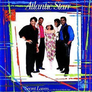 atlantic20starr-thumbnail2.jpg