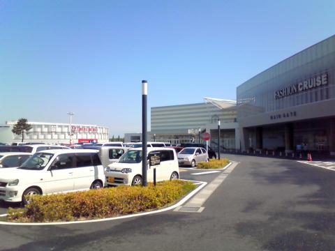 NEC_0956.jpg